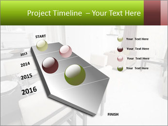 0000072554 PowerPoint Template - Slide 26