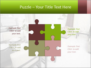 0000072554 PowerPoint Template - Slide 43