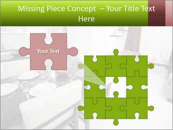 0000072554 PowerPoint Template - Slide 45