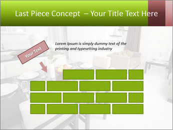 0000072554 PowerPoint Template - Slide 46
