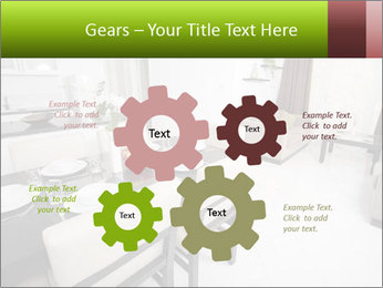 0000072554 PowerPoint Template - Slide 47