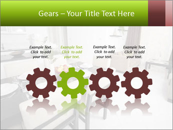 0000072554 PowerPoint Template - Slide 48