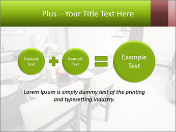 0000072554 PowerPoint Template - Slide 75