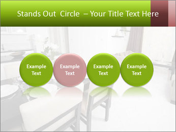 0000072554 PowerPoint Template - Slide 76