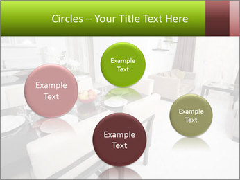 0000072554 PowerPoint Template - Slide 77