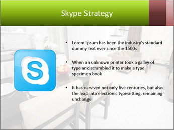 0000072554 PowerPoint Template - Slide 8