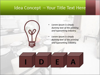 0000072554 PowerPoint Template - Slide 80