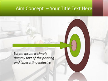 0000072554 PowerPoint Template - Slide 83