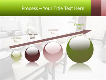 0000072554 PowerPoint Template - Slide 87