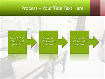 0000072554 PowerPoint Template - Slide 88