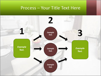 0000072554 PowerPoint Template - Slide 92