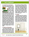 0000072554 Word Templates - Page 3