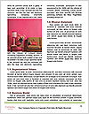 0000072554 Word Templates - Page 4