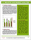 0000072554 Word Templates - Page 6