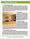 0000072554 Word Templates - Page 8