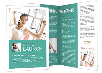 0000072555 Brochure Template
