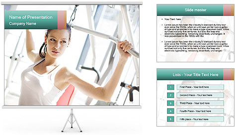 0000072555 PowerPoint Template