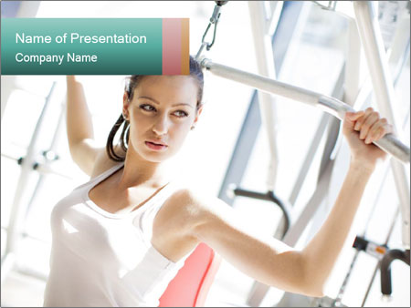 0000072555 PowerPoint Templates