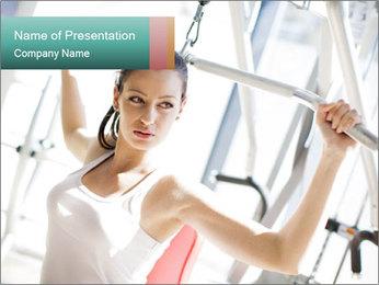 0000072555 PowerPoint Template - Slide 1