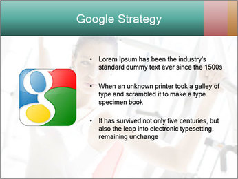 0000072555 PowerPoint Template - Slide 10