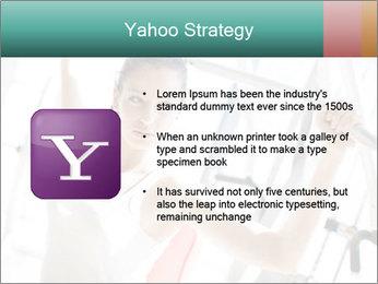 0000072555 PowerPoint Template - Slide 11