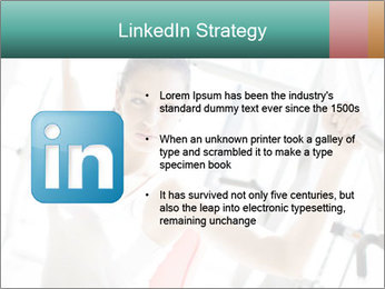 0000072555 PowerPoint Template - Slide 12