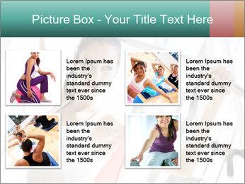 0000072555 PowerPoint Template - Slide 14