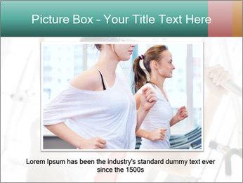 0000072555 PowerPoint Template - Slide 16