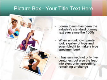 0000072555 PowerPoint Template - Slide 17