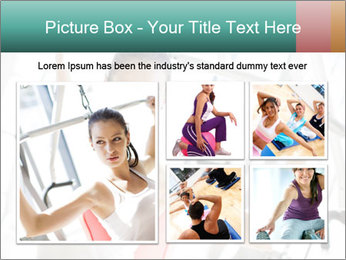 0000072555 PowerPoint Template - Slide 19
