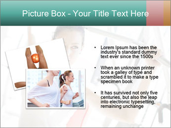 0000072555 PowerPoint Template - Slide 20
