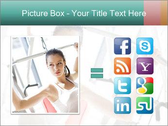 0000072555 PowerPoint Template - Slide 21