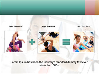 0000072555 PowerPoint Template - Slide 22