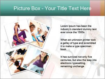 0000072555 PowerPoint Template - Slide 23