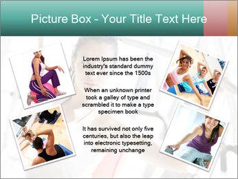0000072555 PowerPoint Template - Slide 24