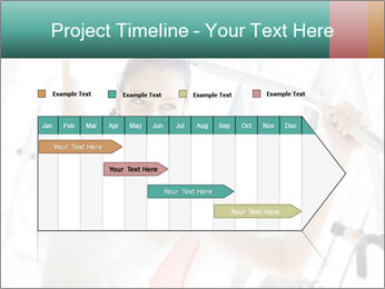 0000072555 PowerPoint Template - Slide 25