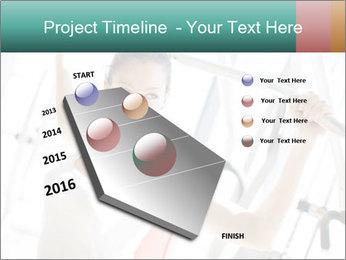 0000072555 PowerPoint Template - Slide 26