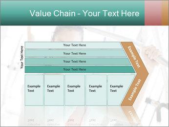 0000072555 PowerPoint Template - Slide 27