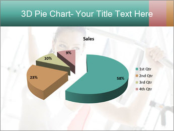 0000072555 PowerPoint Template - Slide 35