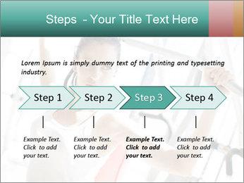 0000072555 PowerPoint Template - Slide 4
