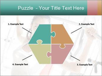 0000072555 PowerPoint Template - Slide 40