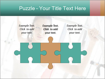 0000072555 PowerPoint Template - Slide 42