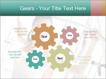 0000072555 PowerPoint Template - Slide 47