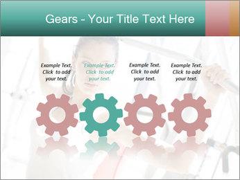 0000072555 PowerPoint Template - Slide 48