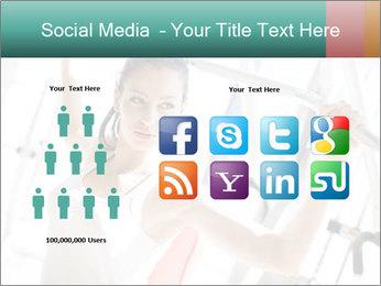 0000072555 PowerPoint Template - Slide 5