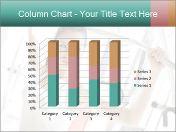 0000072555 PowerPoint Template - Slide 50