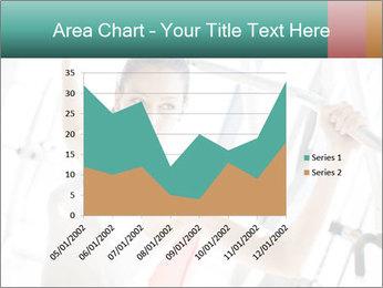 0000072555 PowerPoint Template - Slide 53