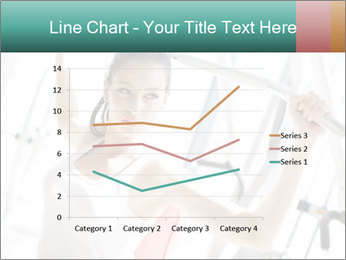 0000072555 PowerPoint Template - Slide 54