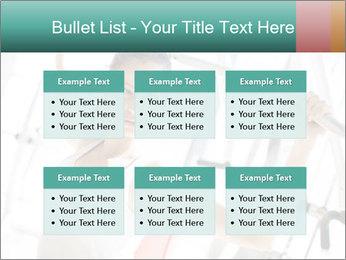 0000072555 PowerPoint Template - Slide 56