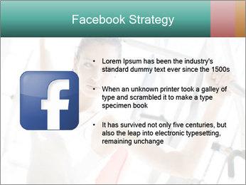 0000072555 PowerPoint Template - Slide 6